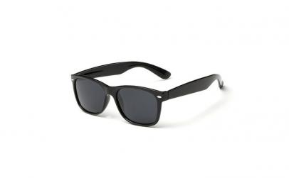Ochelari de soare Wayfarer
