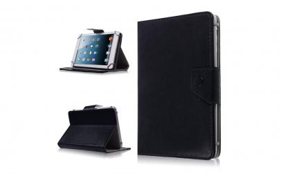 Husa tableta MRG 10 Inch Model X, negru