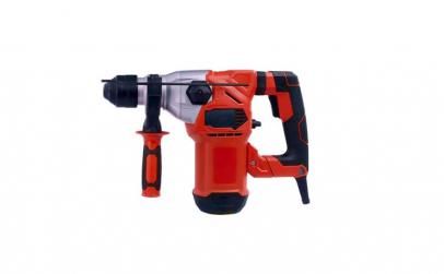 Ciocan rotopercutor 2400W SDS-MAX 8