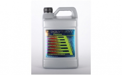 Ulei Motor Polytron Full Sintetic 5W-30