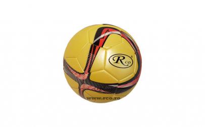 Minge Fotbal PU, RCO, MF7009-C