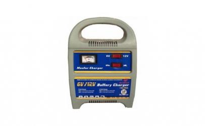 Redresor auto incarcare baterie 12A
