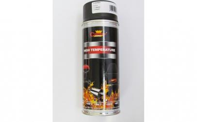 Spray vopsea Profesional Rezistent