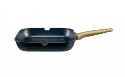 Tigaie tip grill