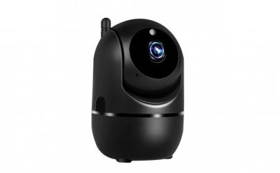 Camera supraveghere Techstar® RL-80