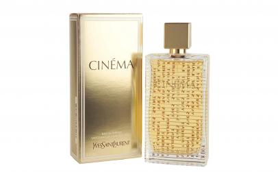 Apa de Parfum Yves Saint Laurent Cinema