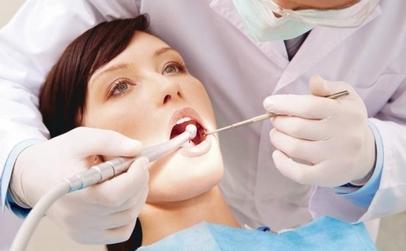 Abonament stomatologie