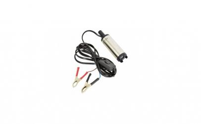 Pompa transfer, 12V- 15L/min