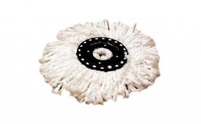 Rezerva pentru mop rotativ 360 grade