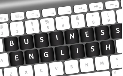 Curs online Engleza Afaceri
