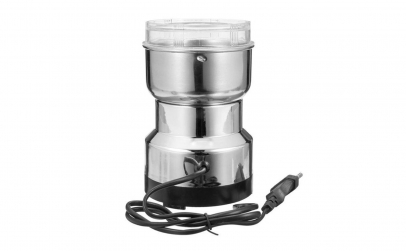 Rasnita electrica de cafea Nima NM-8300
