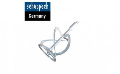 Melc pentru mixer PM1200   Scheppach