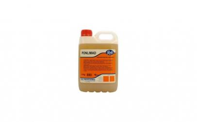 Detergent Lemn si Parchet Asevi