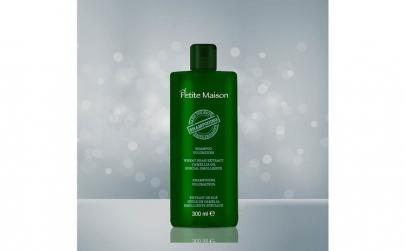 Șampon Petite Maison Volume, 300 ml