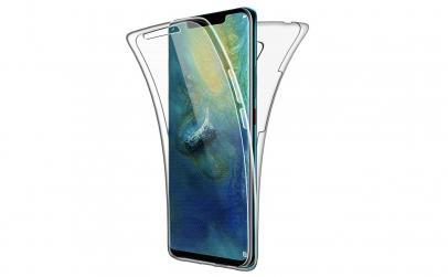 Husa 360 grade Huawei Mate 20 Pro