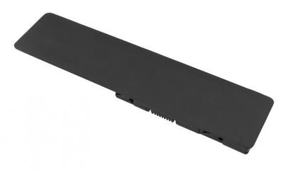 Baterie Laptop HP dv4 dv5 dv6 462890-751