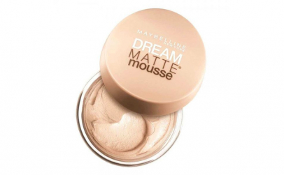 Fond De Ten MAYBELLINE DREAM MATTE