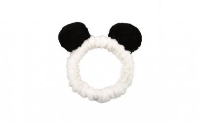 Bentiță cu urs panda