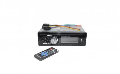 Radio MP3 player Bluetooth,USB,AUX,TF