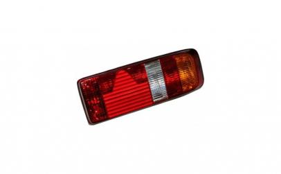 Lampa stop 7 functii dreapta Krone L0023