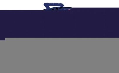 Ghiozdan ergonomic Minions albastru 39