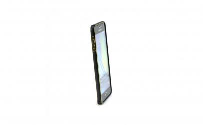 Bumper Aluminiu Iphone 6/6S