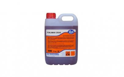 Detergent Degresant Pardoseala Pentru