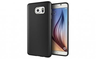 Husa Carcasa Samsung Galaxy S7 Edge 2016