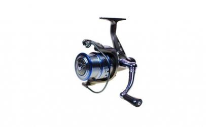 Mulineta pentru pescuit la feeder,