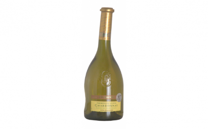 JP Chenet Founder's Reserve Chardonnay