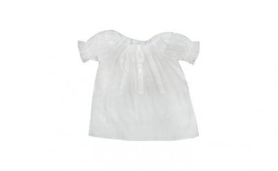 Ie bebelusi, panza topita, fete, 74 cm