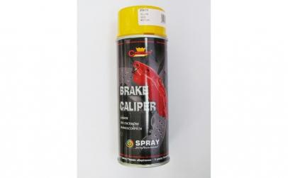 Spray vopsea Profesional pentru ETRIERI