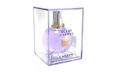Lanvin Eclat D'aprege (Concentratie: