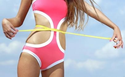 24 proceduri pentru remodelare corporala