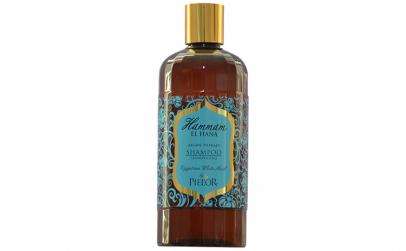 Șampon Pielor Hammam El Hana Egyptian