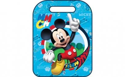 Aparatoare pentru scaun Mickey Seven