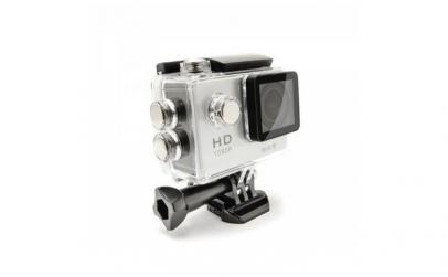Camera video sport full HD 1080p
