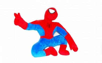 Jucarie Spiderman de plus