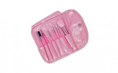 Set 7 pensule make up