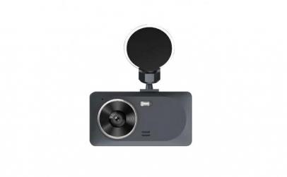 Camera auto DVR RLDV-363 Techstar®