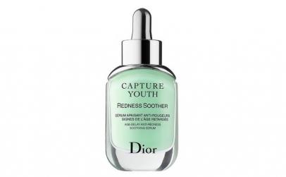 Ser pentru fata Dior Capture Youth