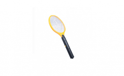 Paleta electrica anti-insecte si muste,