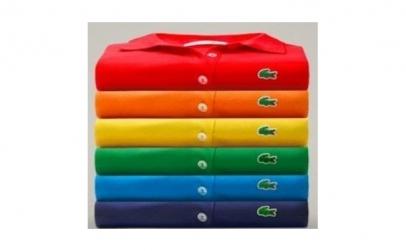 Set 2 tricouri