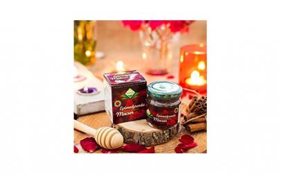 Afrodisiac 100% Natural pentru EL / EA
