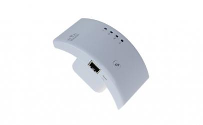 Amplificator pentru semnal Wireless-N