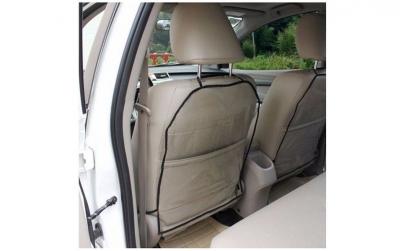 Protectie antimurdarie spatar scaun auto