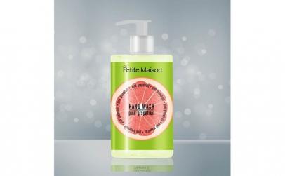 Săpun lichid Petite Maison Pink