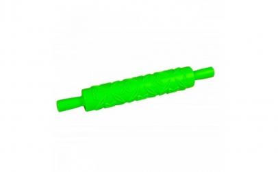 Sucitor plastic cu forme 36.5 x 5 cm