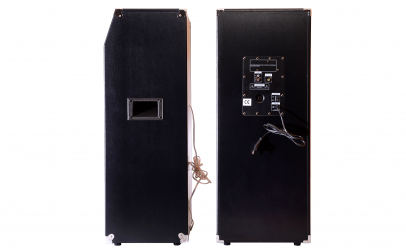 Boxe portabile-Temeisheng Proffesional