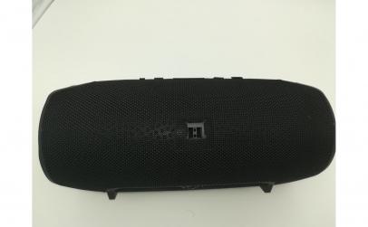Boxa bluetooth wireless xtreme smartphon